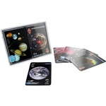Photo of the: Astronomy Playing Cards
