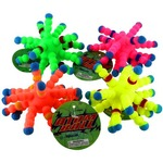 Photo of the: Atom Ball - 4 pack