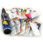 Photo of the: Balloon Helicopter Classroom 12 Pack