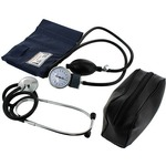 Photo of the: Blood Pressure Set