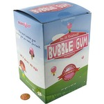 Buy Make Your Own Bubble Gum Kit.
