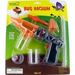 Photo of the: Bug Vacuum Set