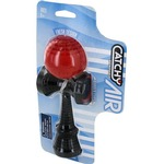 Photo of the: Catchy AIR Kendama - Red