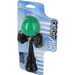 Photo of the: Catchy AIR Kendama - Teal