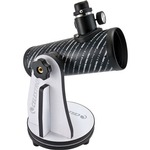 Celestron FirstScope.
