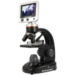 Celestron 5MP LCD Digital Microscope II.