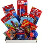 Buy Classic Toys Gift Set.