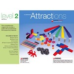 Photo of the: Classroom Magnet Kit - Level 2