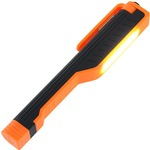 Photo of the: Cob LED Stick Light - 100 Lumens