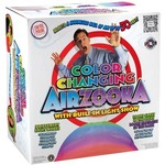 Buy Color Changing Airzooka.