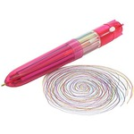 Photo of the: 10 Color Pen
