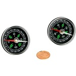 Photo of the: Compass Set - 2 pack