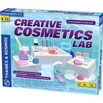 Photo of the: Creative Cosmetics Lab