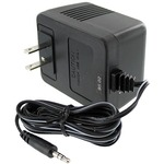 Photo of the: Power Pro DC Adapter - 12V 1000mA