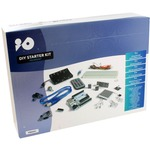 Photo of the: DIY Starter Kit for ARDUINO®