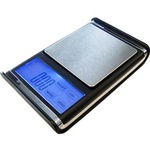 Photo of the: 200g x 0.01g High Accuracy Digital Scale