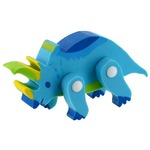 Photo of the: Dinosaur Eraser