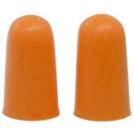Photo of the: Disposable Foam Ear Plugs