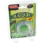 Photo of the: Duncan Lime Light Yo-Yo