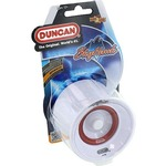 Photo of the: Duncan Skyhawk Offstring Yo-Yo