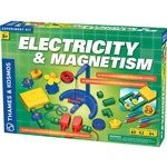 Buy Electricity & Magnetism Kit.
