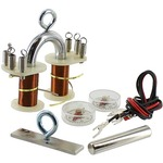 Photo of the: Electromagnet Kit