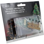 Buy Electronic Christmas Tree Solder Kit.