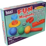 Photo of the: Fun with Magnets Kit