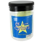 Photo of the: Glow-in-the-Dark Jar of Stars