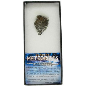 Photo of the: Genuine Meteorite - Large 40g Chunk