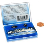 Buy Genuine Meteorites.