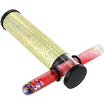 Photo of the: Gold Magic Wand Kaleidoscope
