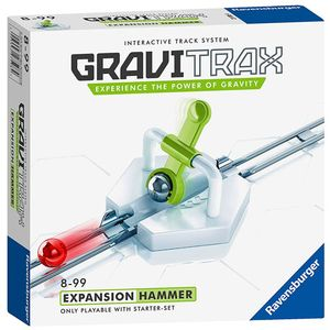 Photo of the: Gravitrax - Gravity Hammer - Add On