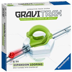Photo of the: Gravitrax - Looping - Add On
