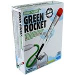 Photo of the: Green Rocket 4M Kit