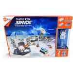 Photo of the: HEXBUG Nano Space Discovery Station