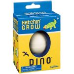 Buy Hatchin Grow Dino.