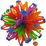 Photo of the: Hoberman Original Mini Sphere