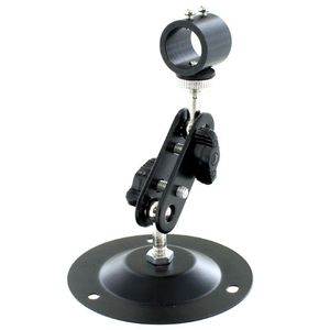 Photo of the: Laser Pointer Holder Clamp - 16mm