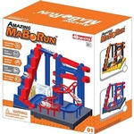 Buy MaBoRun - Amazing Stair Climber.