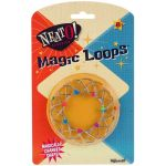Photo of the: Magic Loops