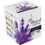 Photo of the: Magical Crystal - Purple