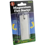 Photo of the: Magnesium Flint Fire Starter