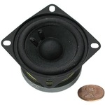 How build subwoofer