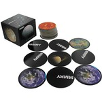 Buy Moon and Planets Memory Game.
