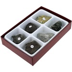 Photo of the: Moon Rock Kit