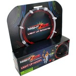 Photo of the: Nightzone Hoops