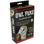 Buy Owl Puke Kit.