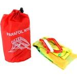 Buy Parafoil Kite.