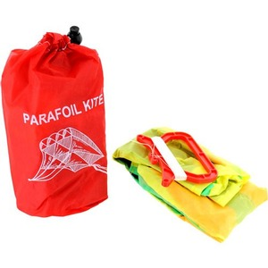 Photo of the: Parafoil Kite